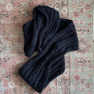 MICHAEL Michael Kors  scarf